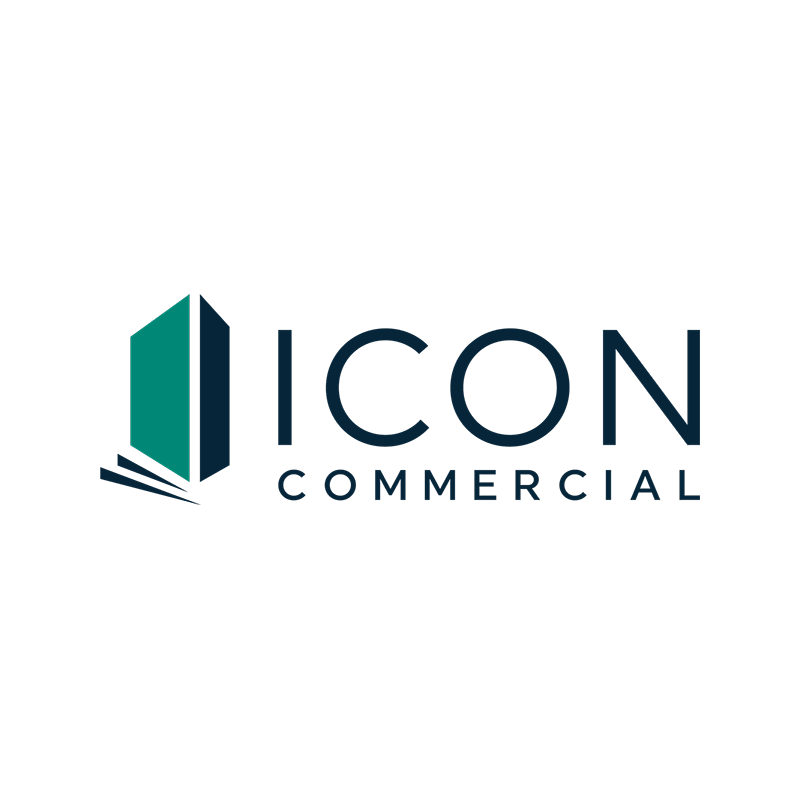 ICON Commercial