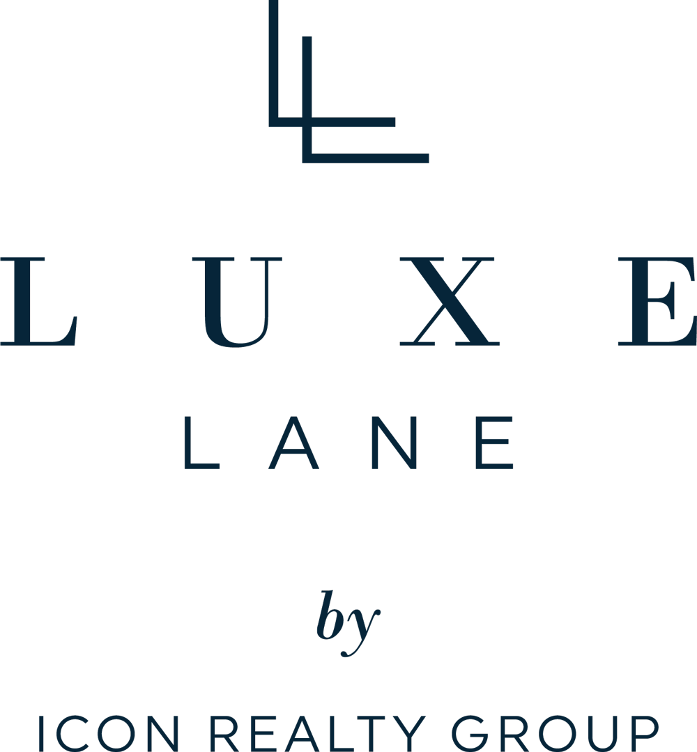 Luxe Lane by ICON Realty Group