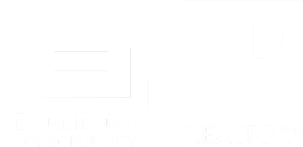 ICON Realty Group